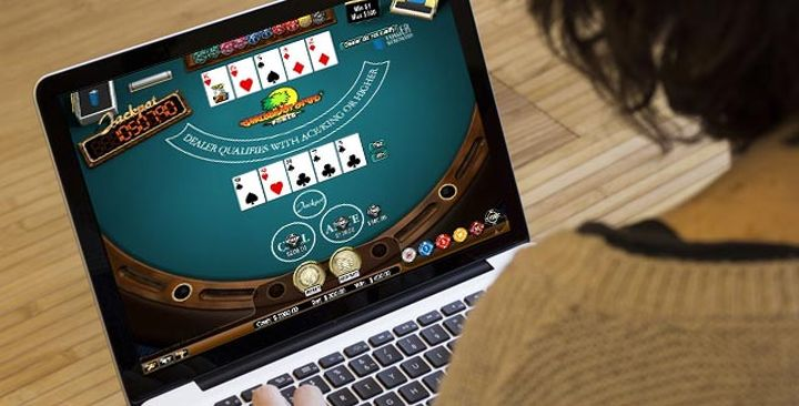 How To Find Great Deals On A Real Money Online Casino